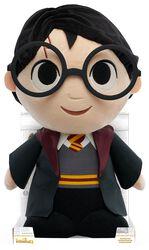 Harry Potter (SuperCute) aprox. 38 cm