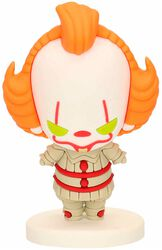 Pennywise (Pokis Figure)