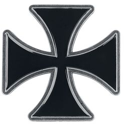 Cruz Hierro Iron Cross