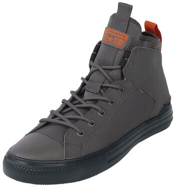 Chuck Tayler All Star Ultra - MID