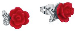 Disney by Couture Kingdom - Enchanted Red Rose