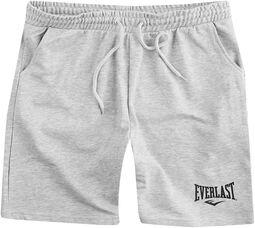 Clifton Shorts
