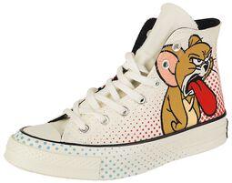 Tom & Jerry C70 Hi