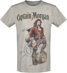The Captain