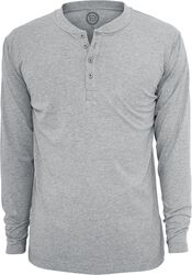 Basic Henley