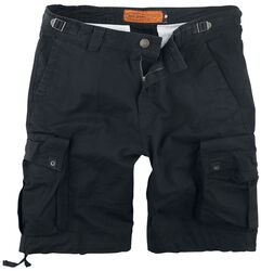 Caine Ripstop Cargo Shorts
