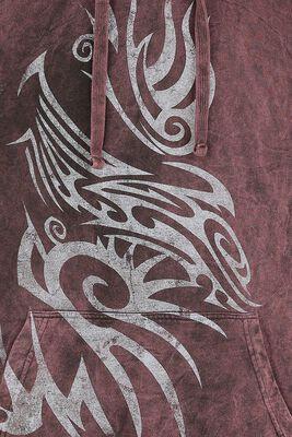 Thorn Tattoo