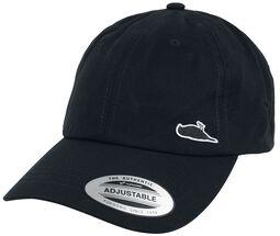 Weekend Dad Hat