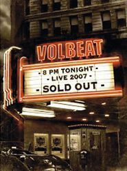 Live - Sold out