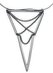 Chain Spike