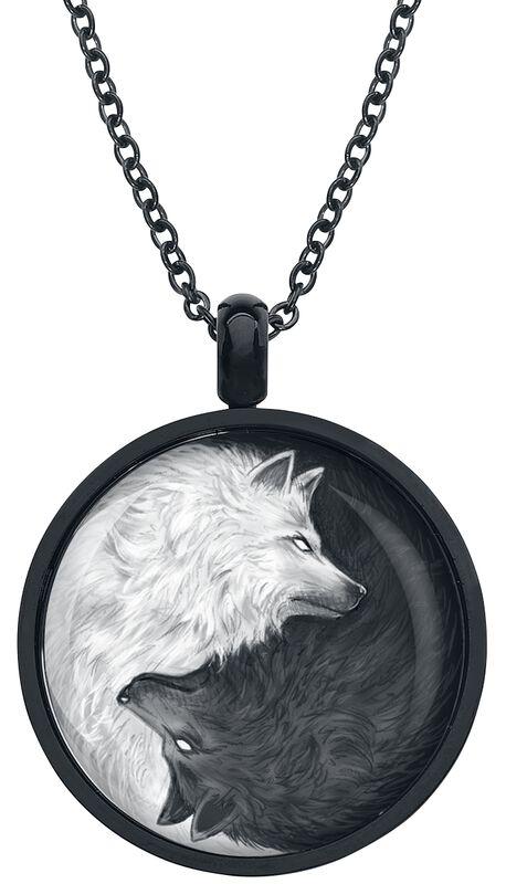 Wolves Pack