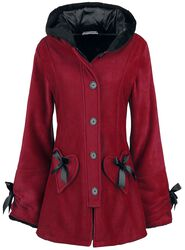 Alison Coat