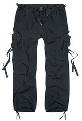 Pantalones M65 Vintage