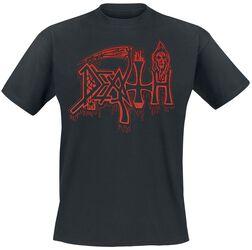 c83a5ae5f Compra artículos Death Metal online ahora en la tienda Death Metal EMP