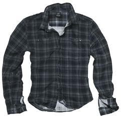Camisa Wire