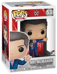 Figura vinilo Vince McMahon (posible Chase) 53