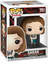 The Craft Figura vinilo Sarah 751