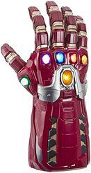 Marvel Legends: Infinity Gauntlet from Avengers: Endgame