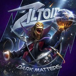 Dark matters (Stand-Alone Version 2015)
