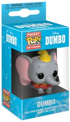 Llavero Dumbo Pocket POP!
