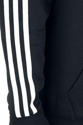 3-Stripes FZ