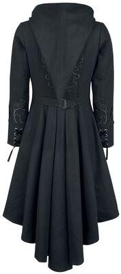 Dark Arts - Bellatrix Lestrange