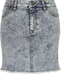 Ladies Denim