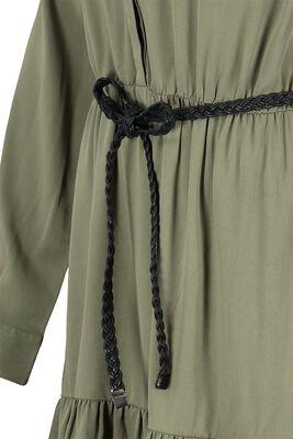 Ladies Shirt-Blouse