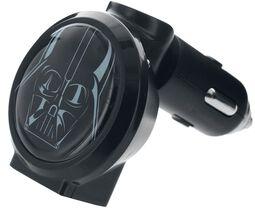 Cargador Darth Vader