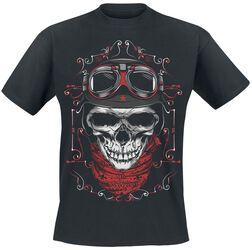 Skull Army
