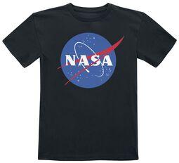 Kids - NASA Insignia