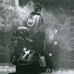 Quadrophenia - The director's cut