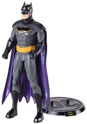 DC Comics Bendyfigs Batman