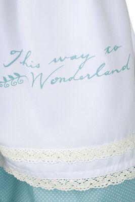 This Way to Wonderland