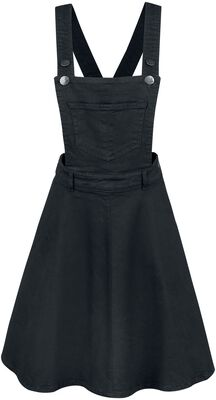Dakota Pinafore