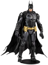 Arkham Knight - DC Gaming - Batman