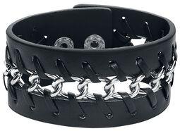Braided Chain