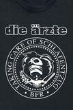 Taking Care Of Schlafentzug