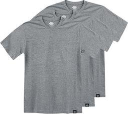 Dickies Pack de 3 camisetas