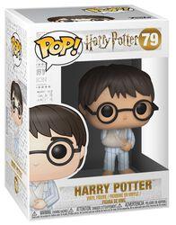 Figura Vinilo Harry Potter (Pyjama) 79