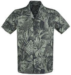 Resort AOP Shirt