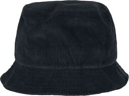 Corderoy Bucket Hat