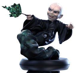 Voldemort - Q-Posket Figure