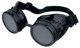 Cyber Gafas