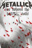 Bell Tolls