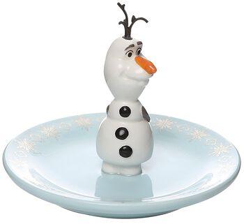 2 - Olaf - Jewellery Dish
