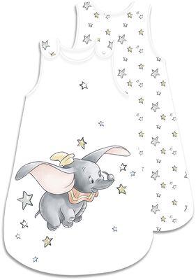 Dumbo Baby