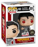 Superman from Flashpoint (posible Chase) 251