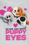 2 - Puppy Eyes