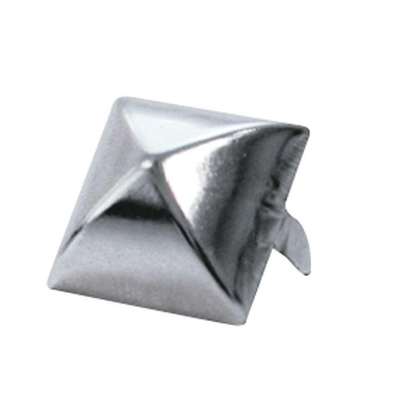 Tachuelas piramidales